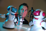 CPL Robots