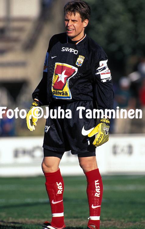 17.05.1998.Petri Jakonen - Myllykosken Pallo-47.©JUHA TAMMINEN