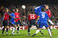 20/10/2004<br />