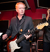 Andy Gill Gang of Four 1st February 2020