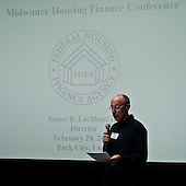 2009-02-28 Midwinter Housing Conference