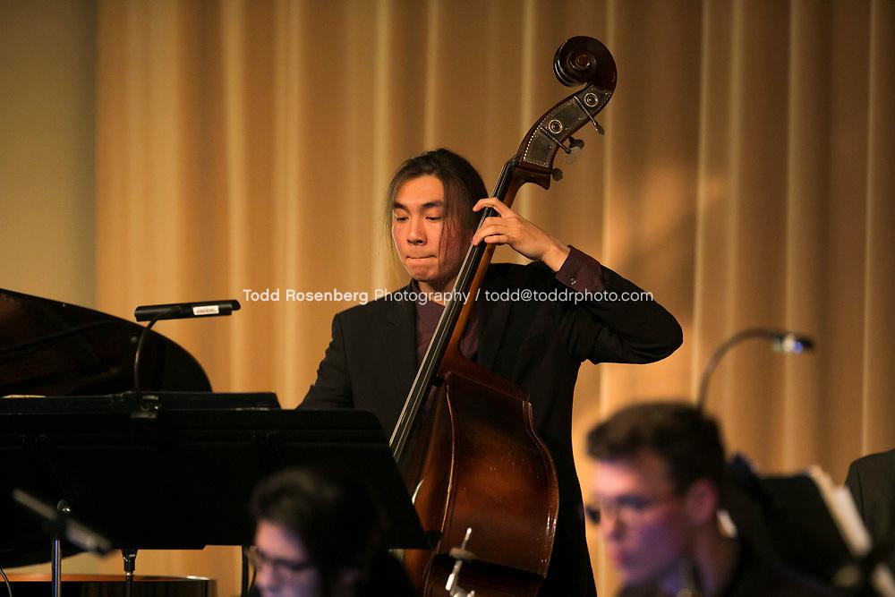 5/25/17 9:00:09 PM<br /> <br /> DePaul University School of Music<br /> DePaul Jazz Concert<br /> <br /> <br /> &copy; Todd Rosenberg Photography 2017