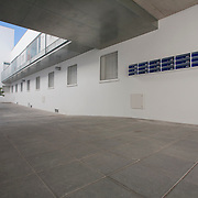 Architecture Photography Reportage for EPSA. Conserjer&iacute;a de Obras P&uacute;blicas y Viviendas de Andalucia.<br /> <br /> 18 Viviendas en Barranco Creppi- La Chanca- ALMER&Iacute;A