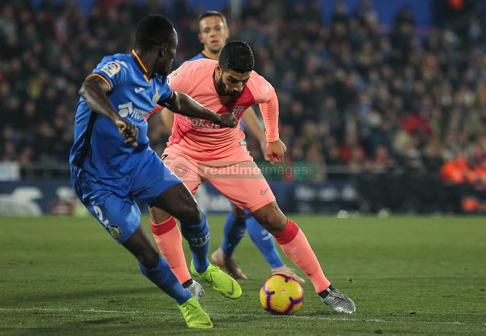 صور مباراة : خيتافي - برشلونة 1-2 ( 06-01-2019 ) 20190106-zaa-a181-200