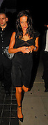 29.08.2007. LONDON<br /> <br /> SOPHIE ANDERTON LOOKING A LITTLE WORSE FOR WEAR LEAVING RAFFLES NIGHT CLUB IN KNIGHTSBRIDGE, LONDON, UK. <br /> <br /> BYLINE: EDBIMAGEARCHIVE.CO.UK<br /> <br /> *THIS IMAGE IS STRICTLY FOR UK NEWSPAPERS AND MAGAZINES ONLY*<br /> *FOR WORLD WIDE SALES AND WEB USE PLEASE CONTACT EDBIMAGEARCHIVE - 0208 954 5968*
