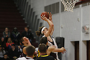 MBKB: Augsburg College vs. University of Wisconsin-Superior (11-22-13)