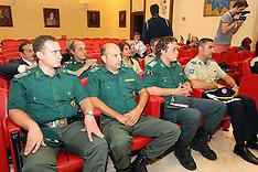 20120928 PREMIAZIONI CAMERA DI COMMERCIO
