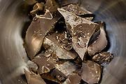 Belo Horizonte_MG, Brasil...Festival Gastronomico Sabor e Saber, na foto detalhe de chocolates...The Gastronomic Festival Sabor e Saber, in the photo some chocolates...Foto: BRUNO MAGALHAES / NITRO
