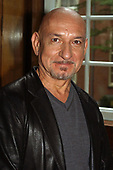 Sir Ben Kingsley - Film by the Sea Award