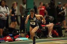 D1 Women's 400M Trials