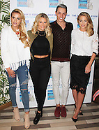 The Only Way Is Essex: Marbs Edition – Fragrance Launch