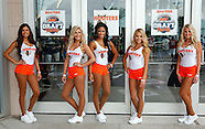 150802 Hooters Draft Party