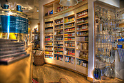 Williams - Sonoma, El Paseo Drive, Palm Desert CA, Kitchen Utensils, Furniture, Bed & Bath, Chinaware & Glassware, Housewares,