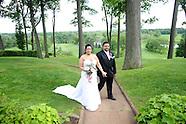 Angela & Anthony - Ft. Washington, Pa.