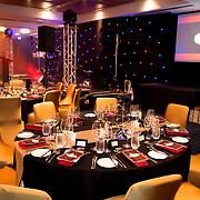 Harvey Norman Sales Awards 2017 - Ballroom