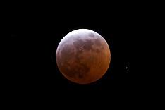 070303 Lunar Eclipse