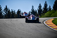 6 Hour Francorchamps - Belgium - 04 May 2018