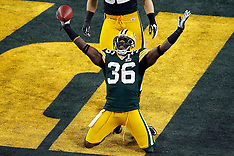 20110206 - Super Bowl XLV - Green Bay Packers vs Pittsburgh Steelers (NFL Football)