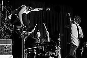 Saturday Night Cabaret | SPN BurCon 2014