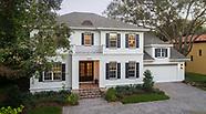 Tennyson House - Bayfair Homes