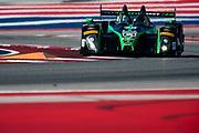 May 4-6, 2017: IMSA Sportscar Showdown at Circuit of the Americas. 20 BAR1 Motorsports, Don Yount, Buddy Rice, Mark Kvamme, Chapman Ducote, Gustavo Yacaman