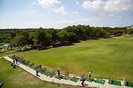 Las Ramblas Resort Golf Course<br /> GC, Murcia Spain<br /> <br /> Golf Pictures Credit by: Mark Newcombe / visionsingolf.com