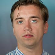 "NLD/Amsterdam//20170601 - Boekpresentatie ""En Nu Ik"" van Peter Römer en partner Annet Hock , Bram Romer"