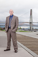 Profiles of Excellence Burnaby/New West 2014