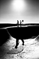 Runner-up, Professional Photographer of The Year 2013, Black & White category.<br />