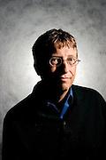 Bill Gates, Chairman of Microsoft