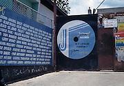 Jammys Studio
