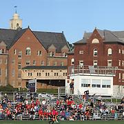 2013-09-18 at Shippensburg
