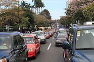 COSTA RICA 20601: ECOTEACH