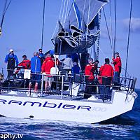 Rambler 100
