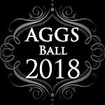 AGGS Ball 2018