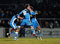 Photo. Richard Lane.<br />
