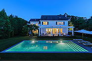 4 Sycamore Road, East Hampton, NY