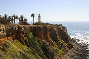 Point Vicente Park and Lighthouse Rancho Palos Verdes