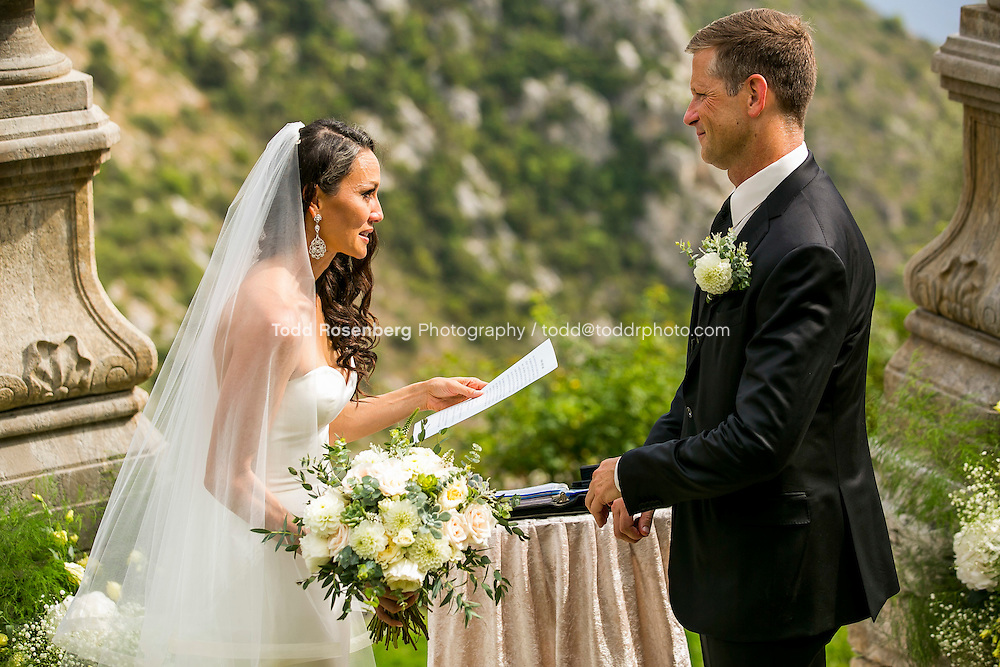 9/16/15 7:53:45 AM -- Eze, Cote Azure, France<br /> <br /> The Wedding of Ruby Carr and Ken Fitzgerald in Eze France at the Chateau de la Chevre d'Or. <br /> . &copy; Todd Rosenberg Photography 2015