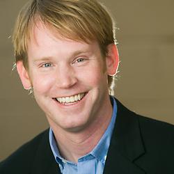 Andrew Heilman (013009)