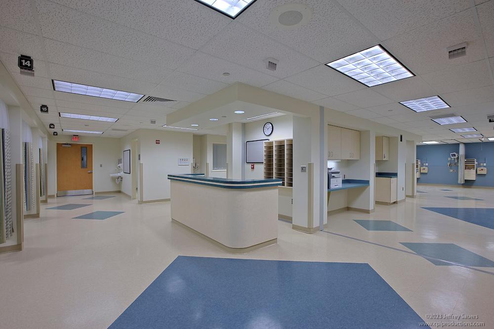 Interior Design Photographer of Maryland Jeffrey Sauers image of