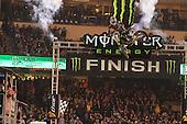 2012 AMA Supercross