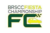 BRSCC Fiesta Championship