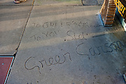 Grauman's, Chinese, Theatre, Greer Garson, Hollywood, Boulevard, Stars, Walk of Fame, Los Angeles, Ca,  entertainment, tourist, attraction, Hand - Footprint, Impressions