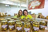 20130103 Miss Jenny's Pickels