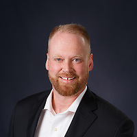 2019_12_05 - David Gordon Executive Portraits