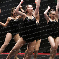 2013_SA Academy of Cheer and Dance - Ascension