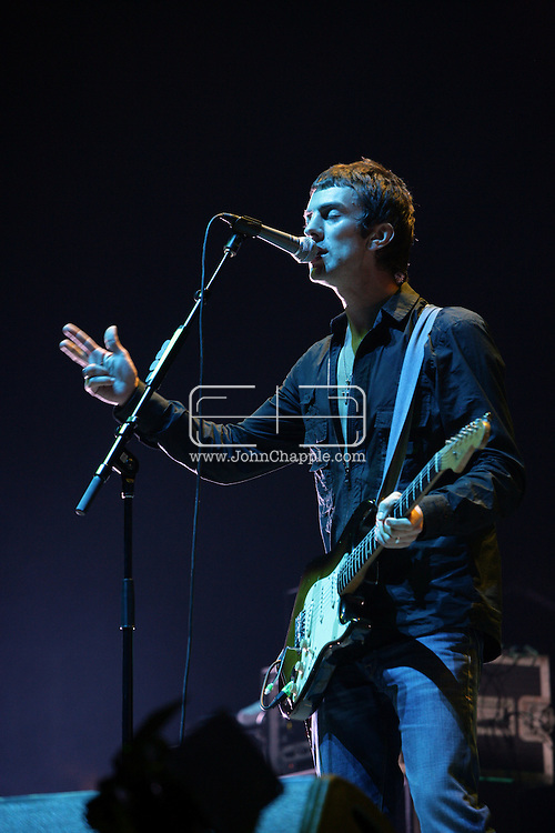 25th April 2008, Coachella, California. The Verve's frontman Richard Ashcroft performs at the Coachella Music festival..PHOTO © JOHN CHAPPLE / DIGITAL BEACH MEDIA.tel: +1-310-570-9100.e: john@digitalbeachmedia.com.w: www.digitalbeachmedia.com