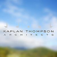Kaplan Thompson Architects