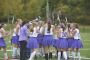 20131011JJmodFieldHockey_Somers